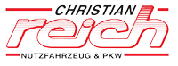 reich-kfz-logo