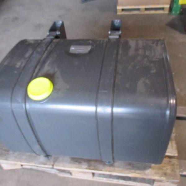 300ÖL Stahl mit Halter (1)
