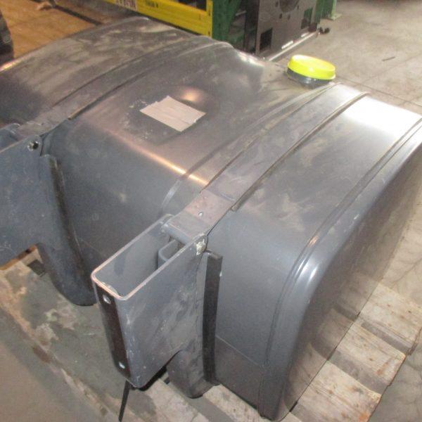 300ÖL Stahl mit Halter (4)