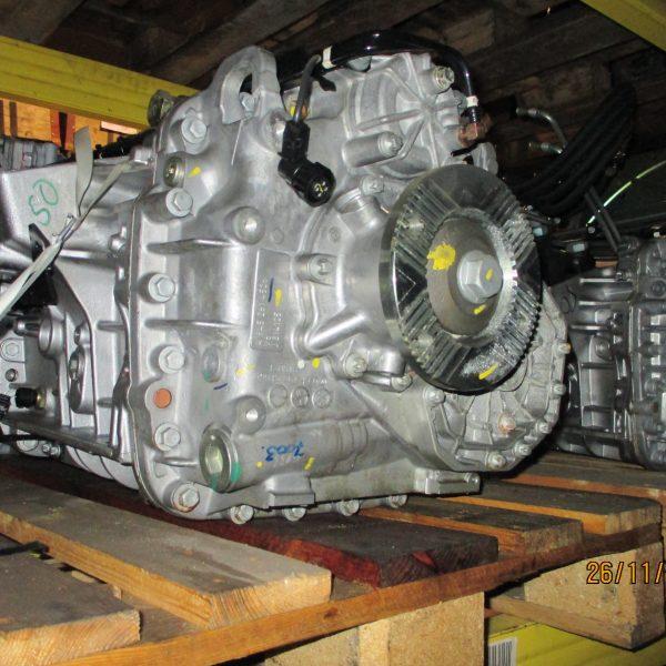 G211-16 HPS neu (14)