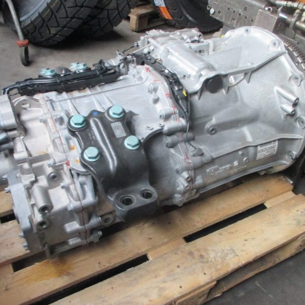 G230-12 Powershift neu (4)