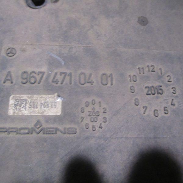 Atego 120L Euro 6 (2)