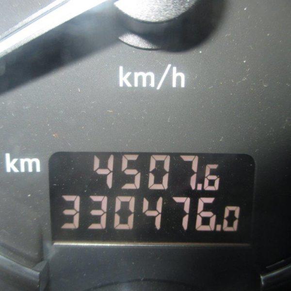 Mercedes-2646L-EZ092011 (1)