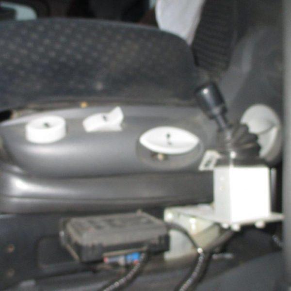 Mercedes-2646L-EZ092011 (11)