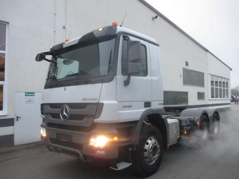 Mercedes-2646L-EZ092011 (2)