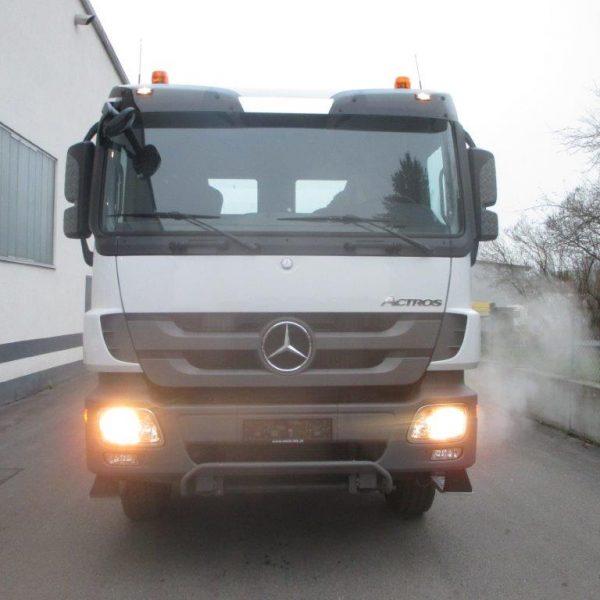 Mercedes-2646L-EZ092011 (3)
