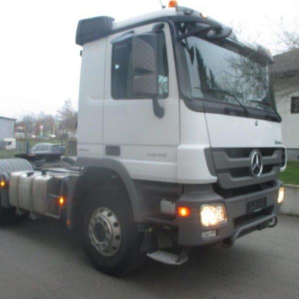 Mercedes-2646L-EZ092011 (4)