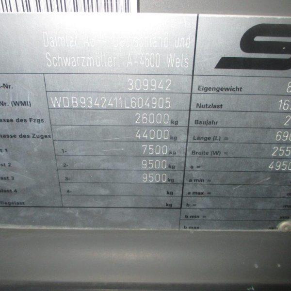 Mercedes-2646L-EZ092011 (5)