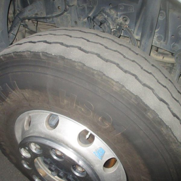 Mercedes-2646L-EZ092011 (6)