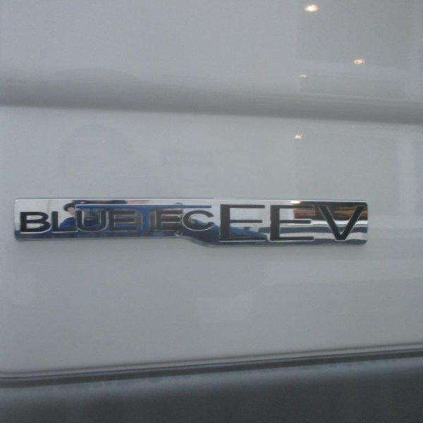Mercedes-2646L-EZ092011 (7)