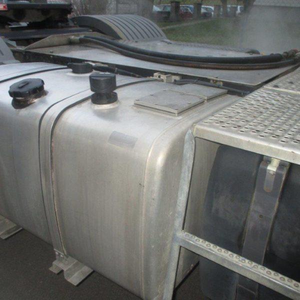 Mercedes-2646L-EZ092011 (8)