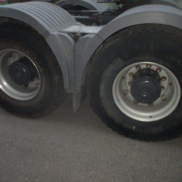 Mercedes-2646L-EZ092011 (9)