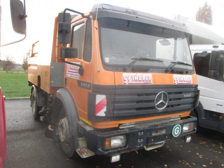 Mercedes 1417 (3)