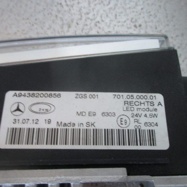MP3 LED (1)