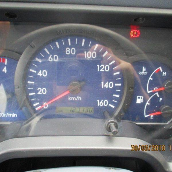 Mitsubishi 2008 (1)