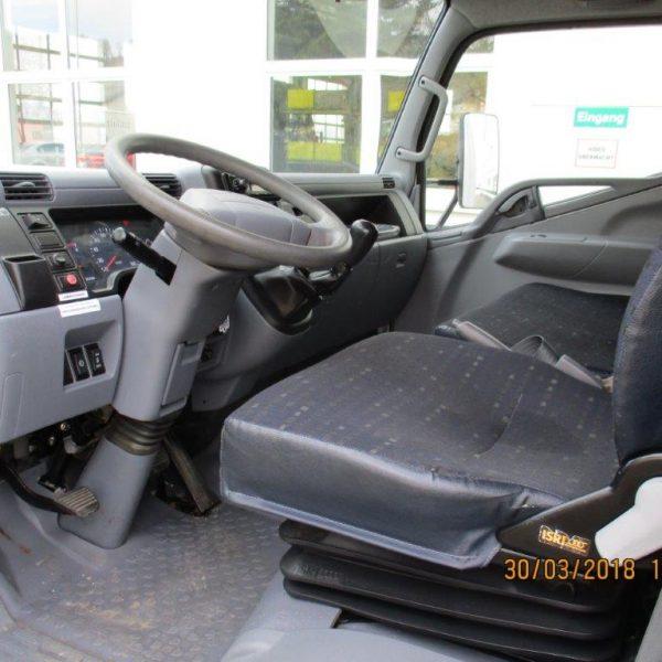 Mitsubishi 2008 (13)