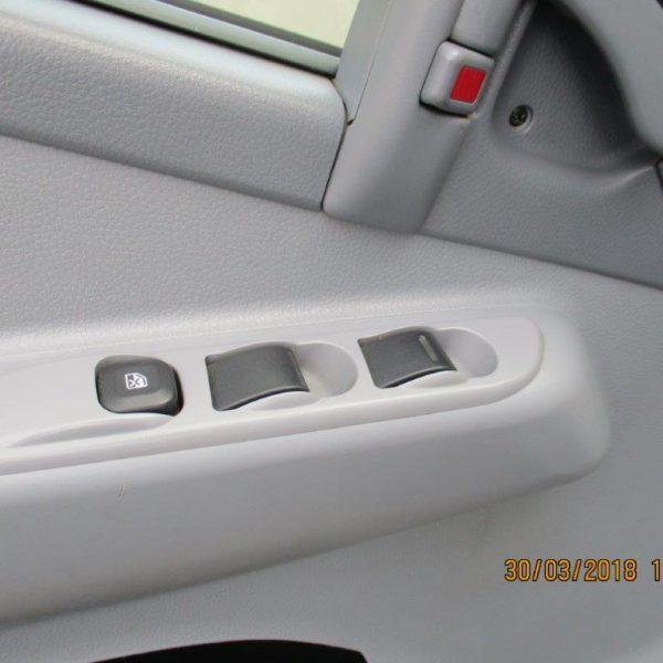 Mitsubishi 2008 (14)