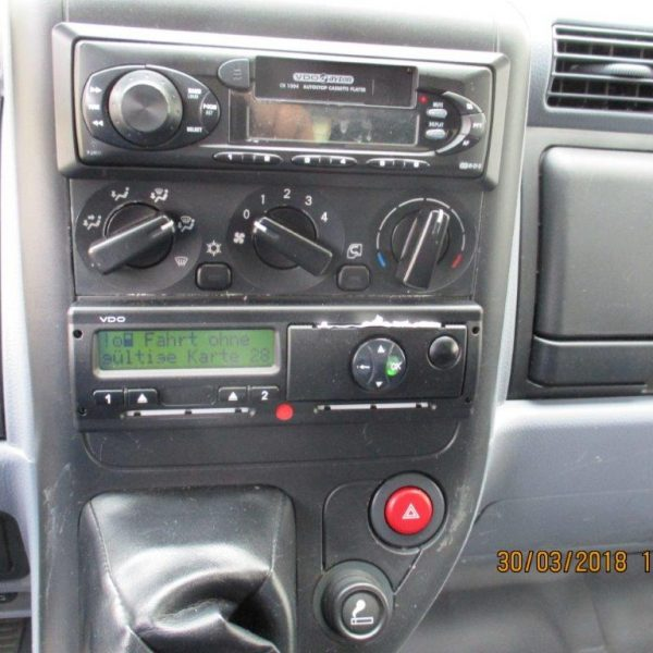 Mitsubishi 2008 (15)