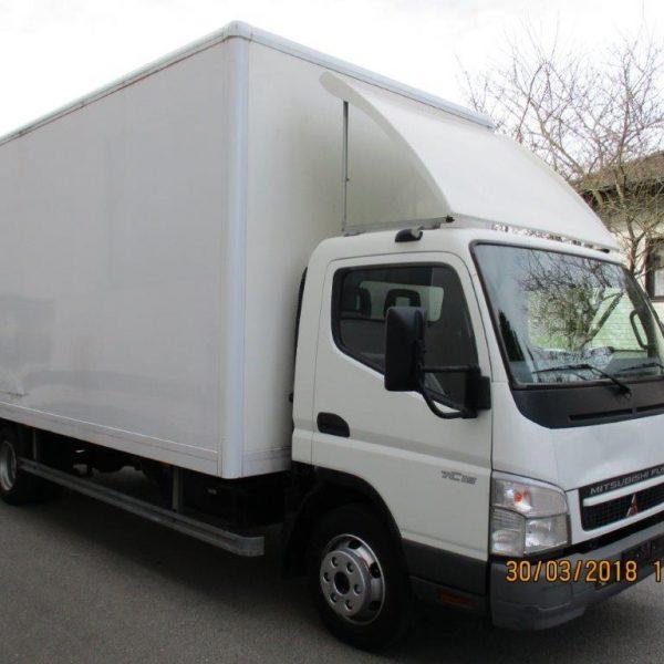 Mitsubishi 2008 (5)