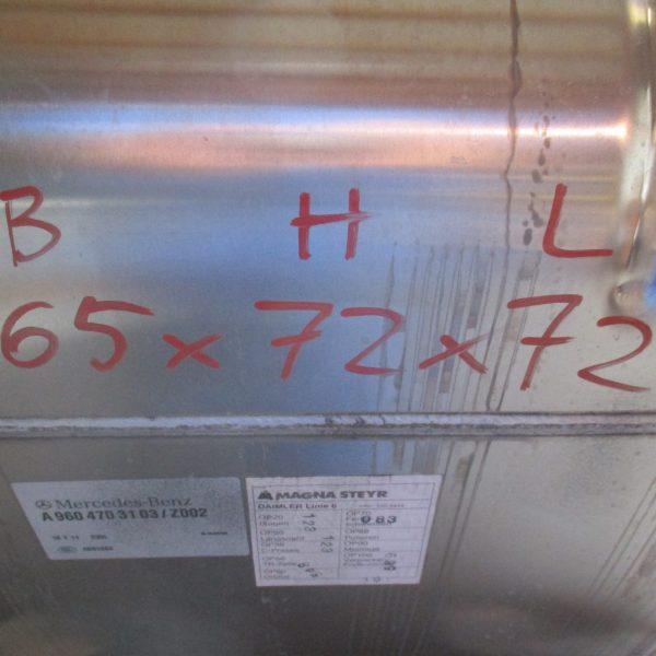 290LT hoch neu (1)