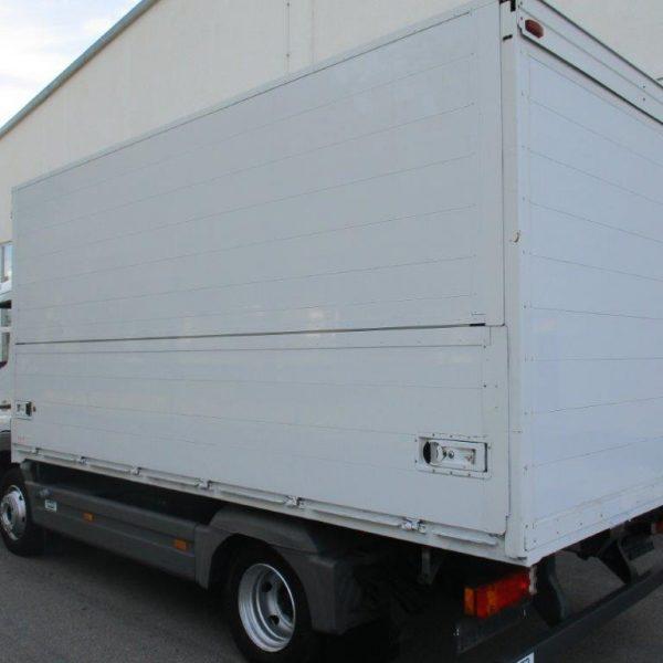 Mercedes 818L-Getränke (1)