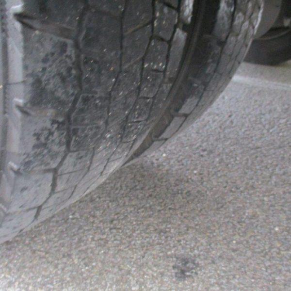 Mercedes 818L-Getränke (12)