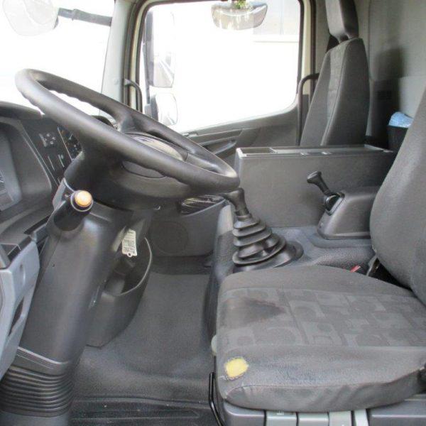 Mercedes 818L-Getränke (2)