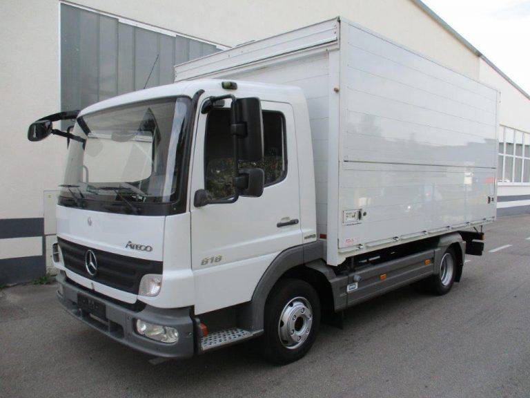 Mercedes 818L-Getränke (7)