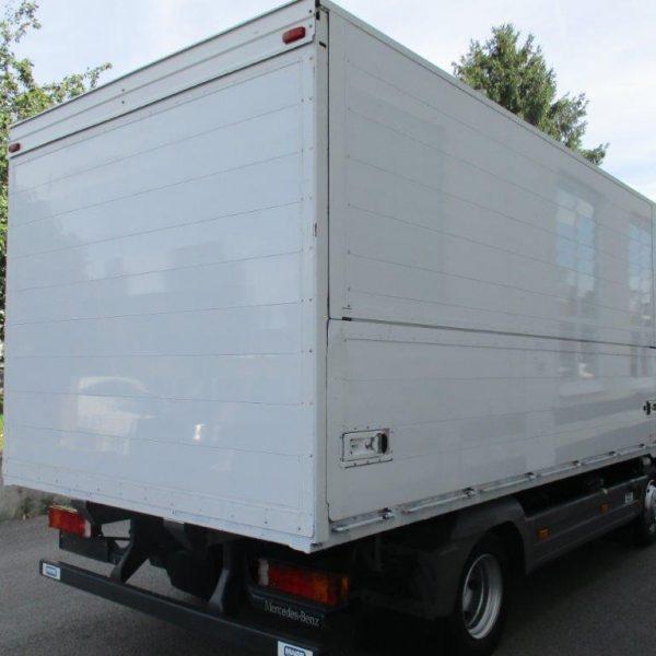 Mercedes 818L-Getränke (8)