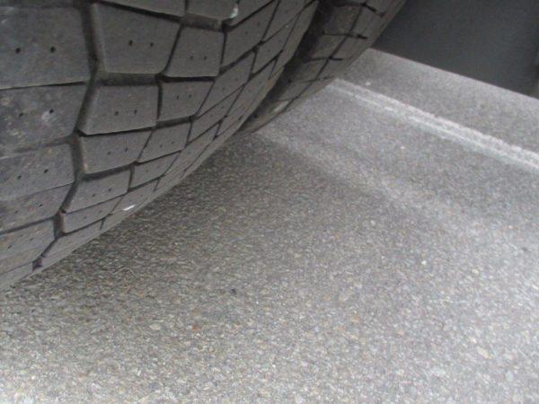 Mercedes-2545L-28.5.2019 (3)