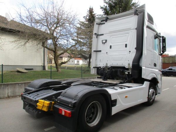 Mercedes-Actros-24-05-2019 (1)