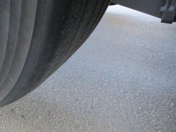 Mercedes-Actros-2545L-2016-24-05-2019 (10)