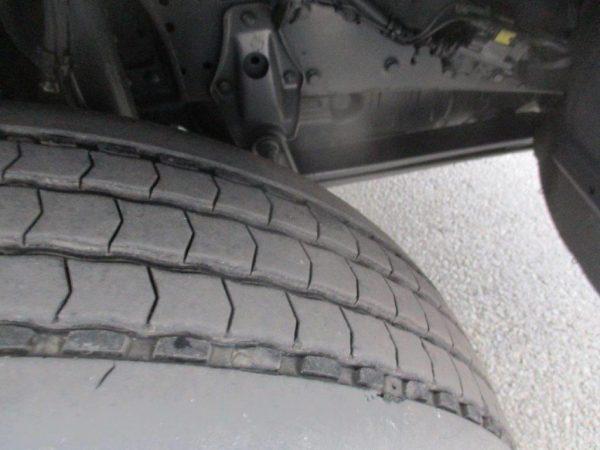 Mercedes 1527L Atego (11)