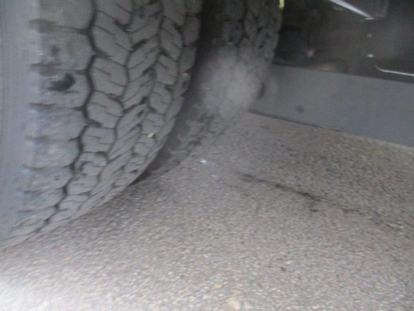 Mercedes 1527L Atego (12)