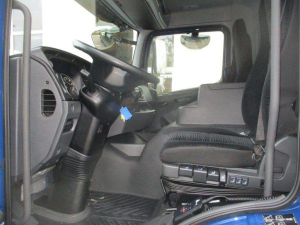 Mercedes 1527L Atego (3)