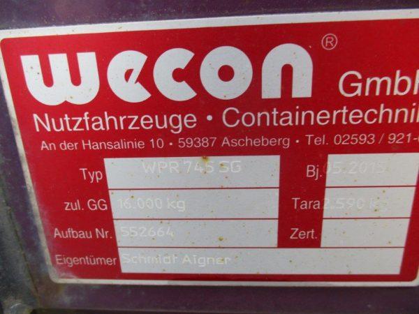 Wecon (11)
