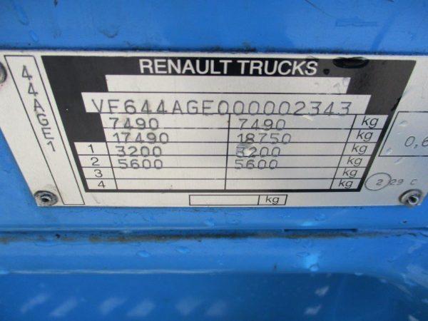 renault-04