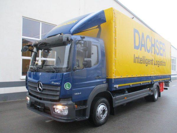 dachser-11