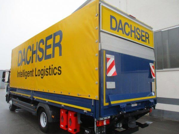 dachser-06