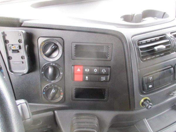 Mercedes-1224L-2016 (15)