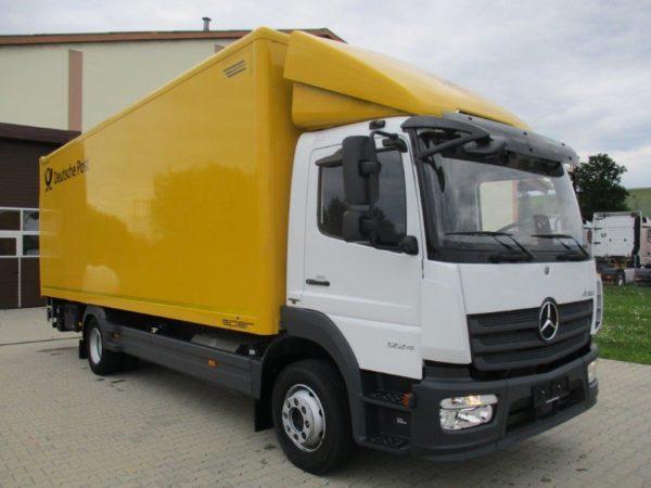 Mercedes-1224L-2016 (5)