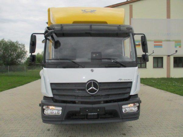 Mercedes-1224L-2016 (8)
