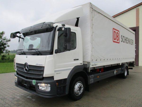 Mercedes-1527L-2018 (2)