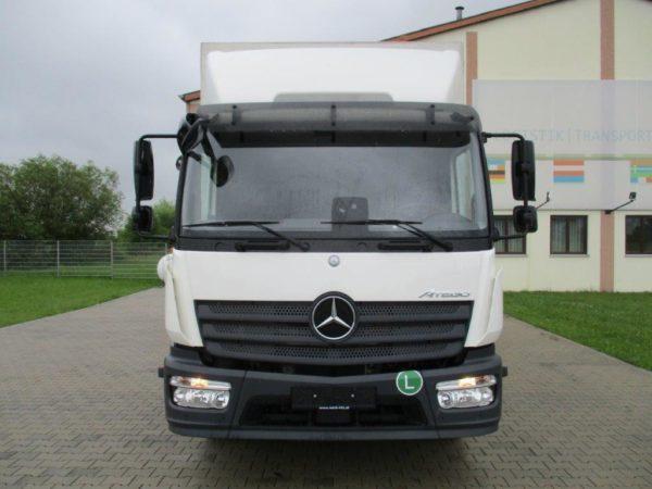 Mercedes-1527L-2018 (3)