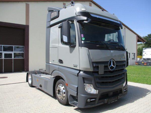 Mercedes-Actros-1845LSNR-2013 (12)