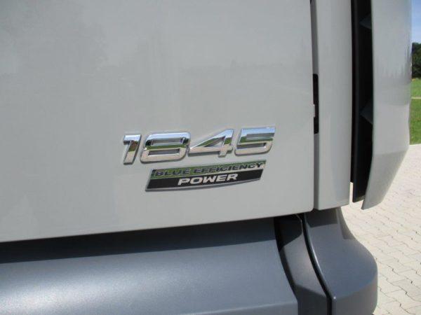 Mercedes-Actros-1845LSNR-2013 (13)