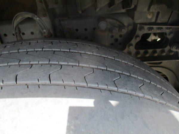 Mercedes-Actros-1845LSNR-2013 (14)