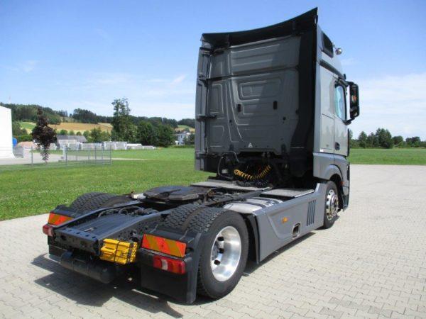 Mercedes-Actros-1845LSNR-2013 (16)