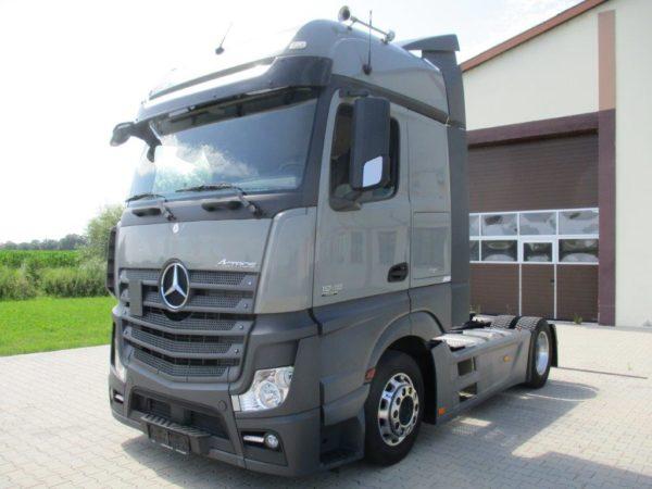 Mercedes-Actros-1845LSNR-2013 (3)
