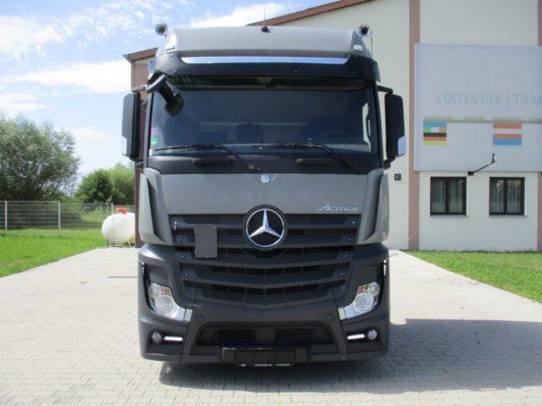Mercedes-Actros-1845LSNR-2013 (6)
